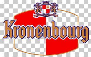 Kronenbourg Brewery Beer Lager Kronenbourg 1664 Pilsner PNG
