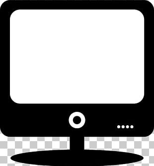 Laptop Computer Monitor Free Content PNG