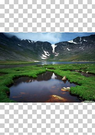 Mount Evans Summit Lake Park Grays Peak Summit County PNG