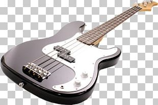 Electric Guitar Bass Guitar Musical Instrument PNG
