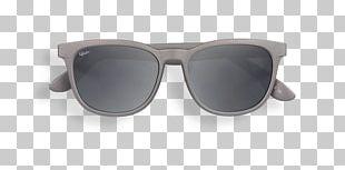 Goggles Sunglasses Optician Alain Afflelou PNG
