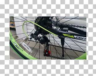 Helicopter Rotor Car Bicycle Wheels PNG
