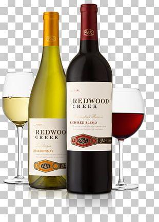White Wine Red Wine Dessert Wine Pinot Noir Pinot Gris PNG
