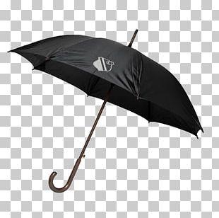Umbrella Clothing Accessories Handbag Totes Isotoner Price PNG