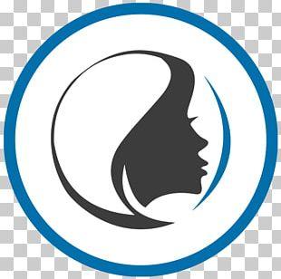 Cosmetics Health Beauty Parlour Eye Shadow Medicine PNG