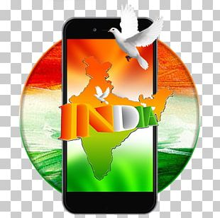 Mobile Phone Accessories IPhone Smartphone Sales Samsung Galaxy PNG