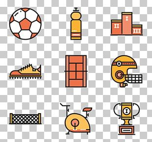 Olympic Games Olympic Sports Winter Sport Computer Icons PNG