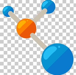 Chemistry Chemical Element Science Project PNG