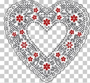 Heart Symbol Valentine's Day Photography PNG