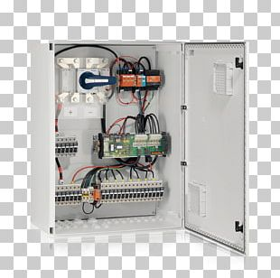 Photovoltaics Electrical Enclosure Solar Power Photovoltaic System Photovoltaic Power Station PNG