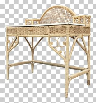 Table Bed Frame NYSE:GLW Bench PNG