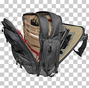Bag Backpack Concealed Carry Everyday Carry Handgun PNG