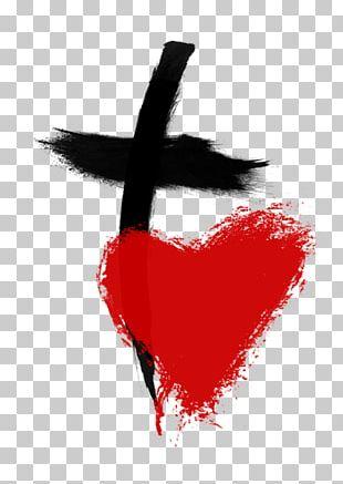 Bible God Christian Cross Love Christianity PNG