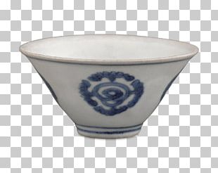 Blue And White Pottery Ceramic Joseon White Porcelain PNG