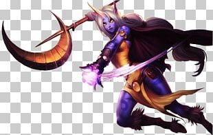 League Of Legends Riot Games Video Games Rendering PNG