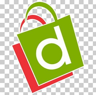 Mobile App Clothing Accessories Google Play Mobile Phones PNG