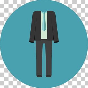 Suit Clothing Computer Icons Dress PNG