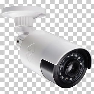 Wireless Security Camera Wide-angle Lens Night Vision 1080p PNG