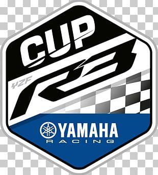 Yamaha YZF-R3 Yamaha Motor Company Logo Yamaha Corporation Movistar Yamaha MotoGP PNG