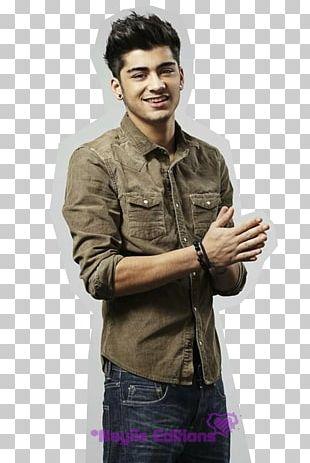 Zayn Malik One Direction What Makes You Beautiful Musician PNG