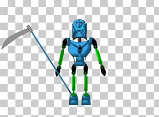 Robot Action & Toy Figures Figurine Joint Product PNG