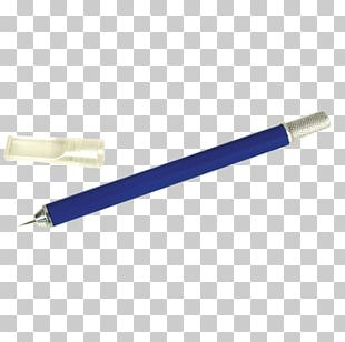 Ballpoint Pen BP ARCO Helicopter PNG