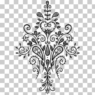 Flower Pattern PNG, Clipart, Area, Art, Background