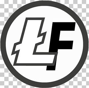 Litecoin Cryptocurrency Exchange Bitcoin Core PNG