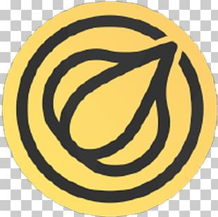 Market Capitalization Garlic Bread Cryptocurrency Coin Price PNG