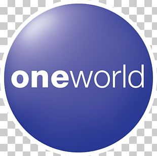 Airline Alliance Oneworld LATAM Chile Star Alliance PNG