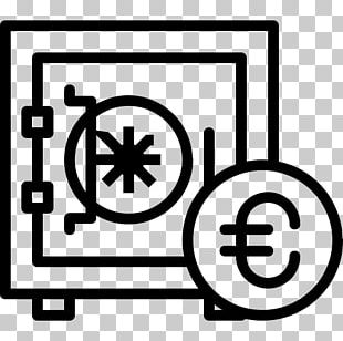 Computer Icons Money Coin Bank Finance PNG