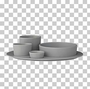 Plate Bowl Tableware Ceramic Lid PNG