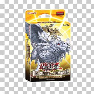 Yu-Gi-Oh! Trading Card Game Yu-Gi-Oh! The Sacred Cards Seto Kaiba Collectible Card Game PNG