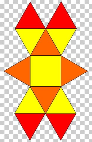 Area Triangle Bangun Datar Mathematics PNG