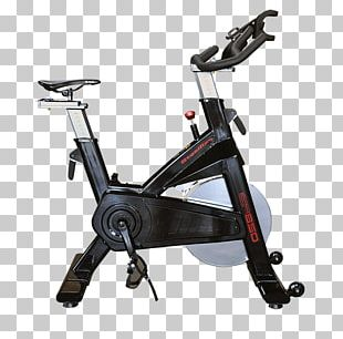 Exercise Bikes Exercise Machine Bicycle Fitness Centre Exercise Equipment PNG