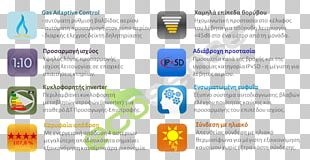 Graphic Design Web Page Online Advertising PNG