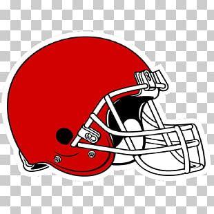 Kansas City Chiefs NFL Jacksonville Jaguars Denver Broncos PNG