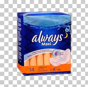Always Sanitary Napkin Stayfree Feminine Sanitary Supplies Personal