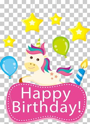 Birthday Cake Greeting Card Happy Birthday PNG