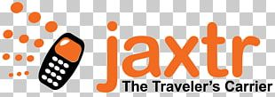Logo Jaxtr Co-Founder And COO Business Mobile Phones PNG