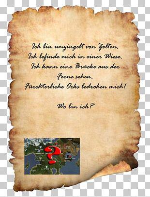 Parchment Paper Parchment Paper Stock Photography Frames PNG
