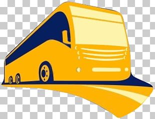 Public Transport Bus Service Travel Transit Bus PNG