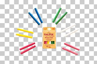 Sidewalk Chalk Child Drawing Coloring Book PNG