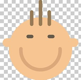 Smile Infant Computer Icons Child PNG