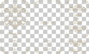 Upload Pattern PNG