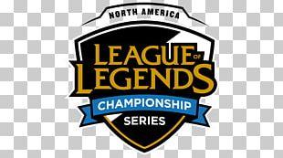 European League Of Legends Championship Series North America League Of Legends Championship Series Tencent League Of Legends Pro League PNG