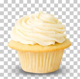 Frosting & Icing Cupcake Kolach Dessert Baking PNG
