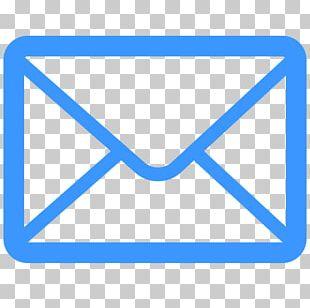 Mail Paper Envelope United States Postal Service PNG