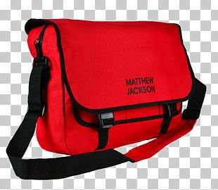 Messenger Bags Paper School Backpack PNG