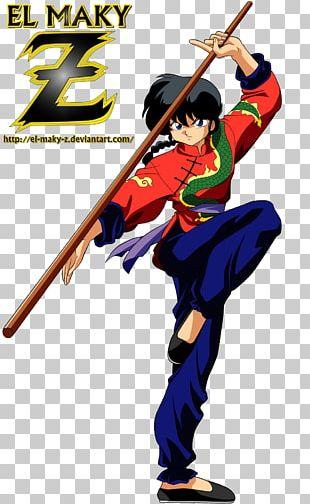Ryu Kumon Genma Saotome Ranma ½ Akane Tendo Ukyo Kuonji PNG
